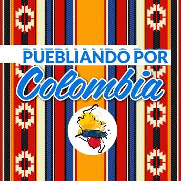 Escapadas de fin de semana en Colombia